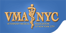 veterinary medical association of new york city